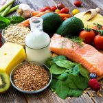 A Few Facts About Cellular Nutrition And Why It Is So Important For A Healthy Body
