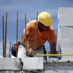 Static Building Reinforcement – Services That You Should Consider for Earthquake Protection