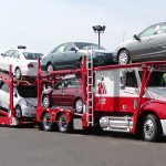 Important Things To Know When Shipping A Vehicle To Hawaii